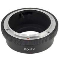 Canon FD